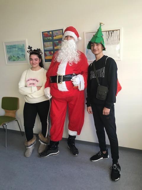Weihnachtsaktion der SV (2)