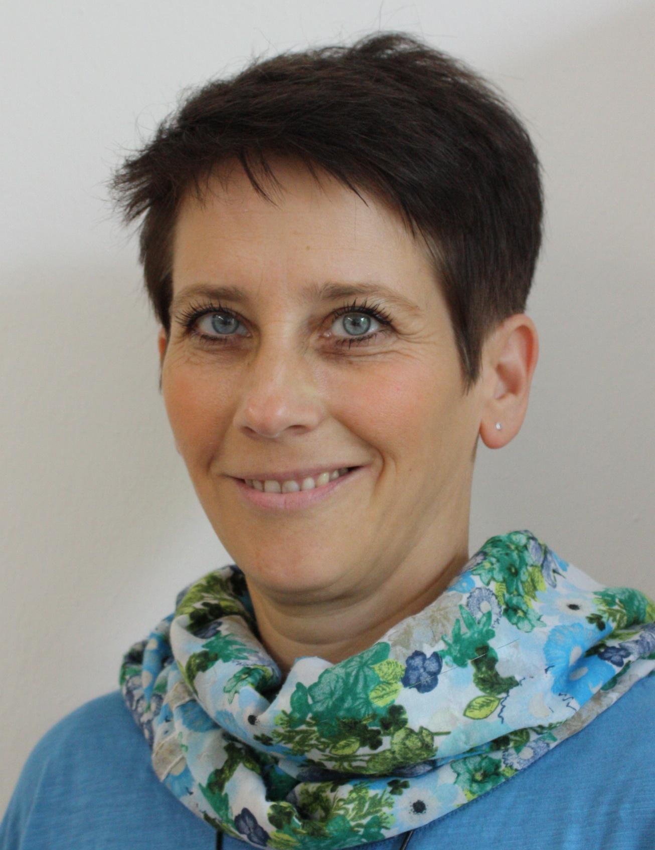Anke Herbrecht - Bunk