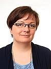 Katrin Stock