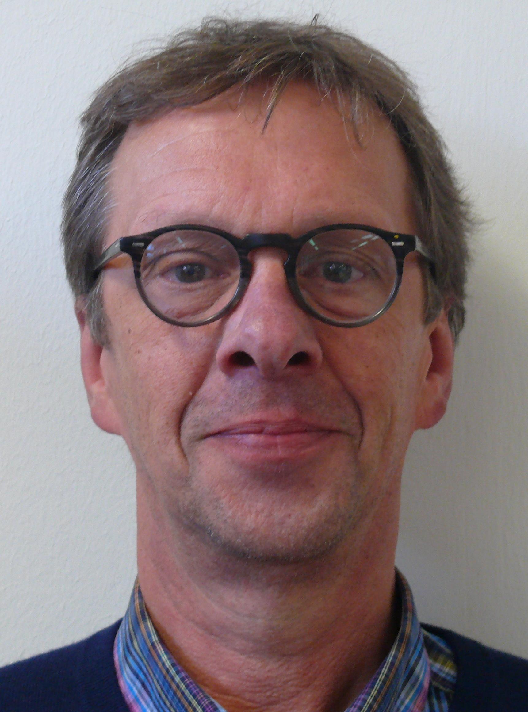 Thomas Neumannn
